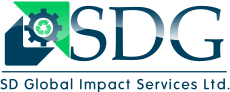 SD Global Impact Services Limited